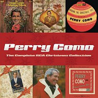 Perry Como – The Complete RCA Christmas Collection