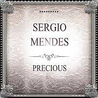 Sérgio Mendes – Precious