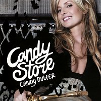 Candy Dulfer – Candy Store