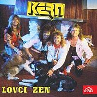 Kern – Lovci žen