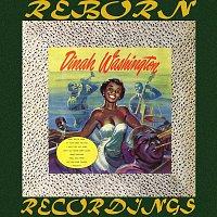 Dinah Washington – Blazing Ballads (HD Remastered)