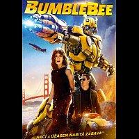 Různí interpreti – Bumblebee