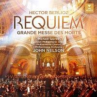 John Nelson – Berlioz: Requiem (Grande Messe des morts) [Live]