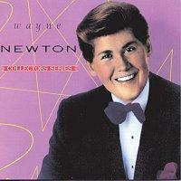 Wayne Newton – Capitol Collectors Series