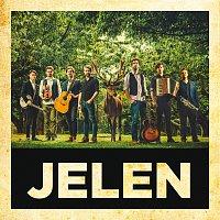 Jelen – Jelen