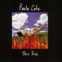 Paula Cole – This Fire