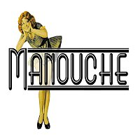 Manouche – Kje si Lubi?