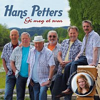 Hans Petters – Gi meg et svar