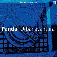 Panda, Lara Baruca, Avtomobili, Planet groove, Tulio Furlanič, Suzana Jeklic – Urbanavantura