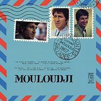 Mouloudji – Complaintes et ballades 1967