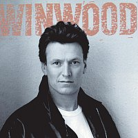 Steve Winwood – Roll With It