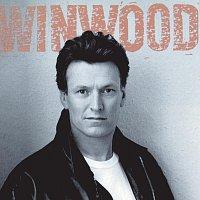Steve Winwood – Roll With It
