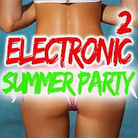Cuba Club – Electronic Summer Party, Vol. 2