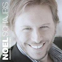 Noel Schajris – Grandes Canciones