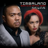 Timbaland, Nelly Furtado, Soshy – Morning After Dark [France Version]