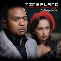 Timbaland, Nelly Furtado, Soshy – Morning After Dark [France Version]