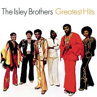 The Isley Brothers – Greatest Hits