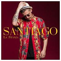 Santiago – La Stanza