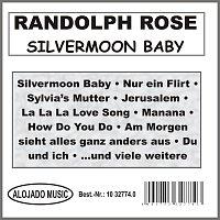 Silvermoon Baby