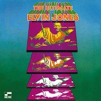 Elvin Jones – The Ultimate