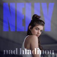 Nelly – Nad hladinou Hi-Res