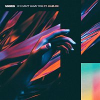 SNBRN, Harloe – If I Can't Have You