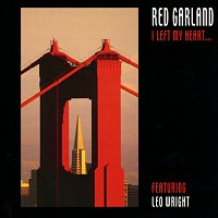 Red Garland, Leo Wright – I Left My Heart... [Live]