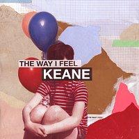 Keane – The Way I Feel