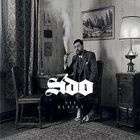 Sido – Sie bleibt [2-Track]