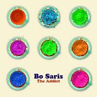 Bo Saris – The Addict