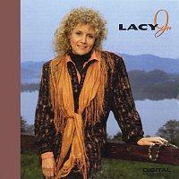 Lacy J. Dalton – Lacy J.