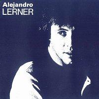Alejandro Lerner – Alejandro Lerner Y La Magia