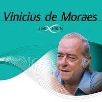 Vinicius de Moraes – Vinícius De Moraes Sem Limite
