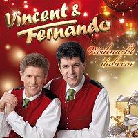 Vincent & Fernando – Weihnachten daheim
