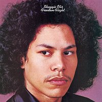Shuggie Otis – Freedom Flight