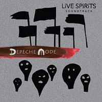 Depeche Mode – Live Spirits Soundtrack