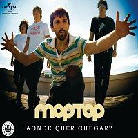 Moptop – Aonde Quer Chegar? [Remix]