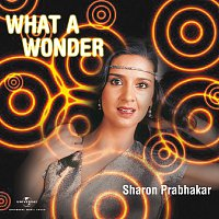 Sharon Prabhakar, Bashir Sheikh – What A Wonder