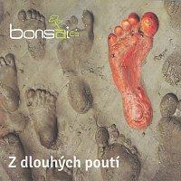 Bonsai č.3 – Z dlouhých poutí