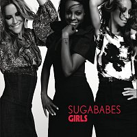 Sugababes – Girls [EP]