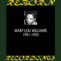 Mary Lou Williams – 1951-1953 (HD Remastered)