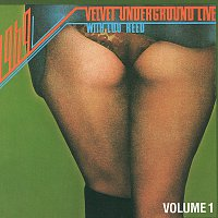 1969: Velvet Underground Live with Lou Reed Vol. 1