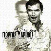 Giorgos Marinos – One Man Show