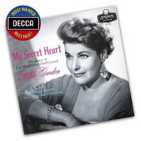Hilde Gueden, Stanley Black and his Orchestra – My Secret Heart