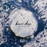Bear's Den – Islands