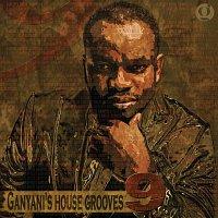 DJ Ganyani – Ganyani's House Grooves 9
