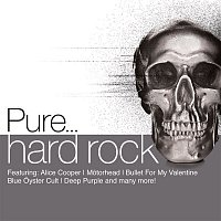 3 Colours Red – Pure... Hard Rock