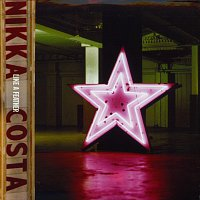 Nikka Costa – Like A Feather