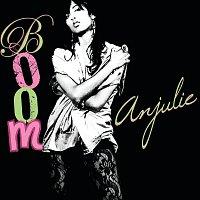 Boom [Digital EP]