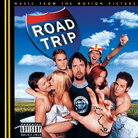 Různí interpreti – Road Trip